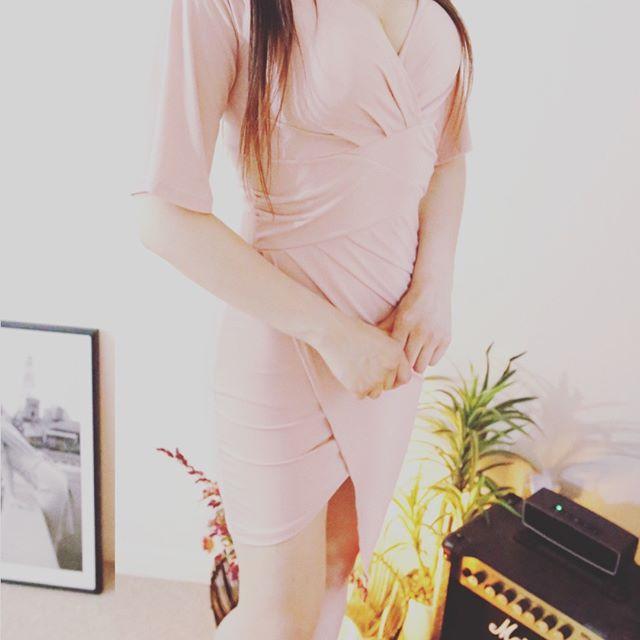 ゆったリナは、洗練された日本人女性の上質なおもてなしの個室アロママッサージサロン。新規オープン7月6日。#新宿メンズエステ#新宿御苑メンズエステゆったリナ#個室マッサージ#メンズエステ#マッサージ新宿御苑#アロママッサージ #アロマ